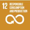 Impactos – Contributos para os ODS